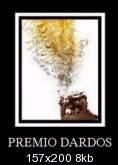 Premio Dardas