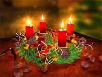 Creating Advent Traditions