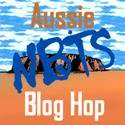 Aussie NBTS – Our Learning Spaces