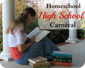 Homeschool High School Carnival!
