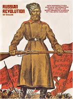 Studying The Russian Revolution