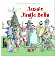 Aussie Christmas Titles