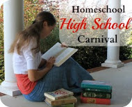 A Day in the Life of a Homeschooled Teenager