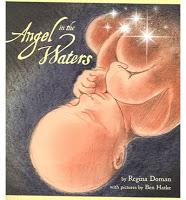 Conception to Birth – Books