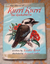 Our Favourite Australian Bird Books
