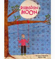 Muslim Picture Book