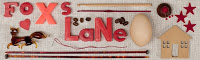 Foxs Lane