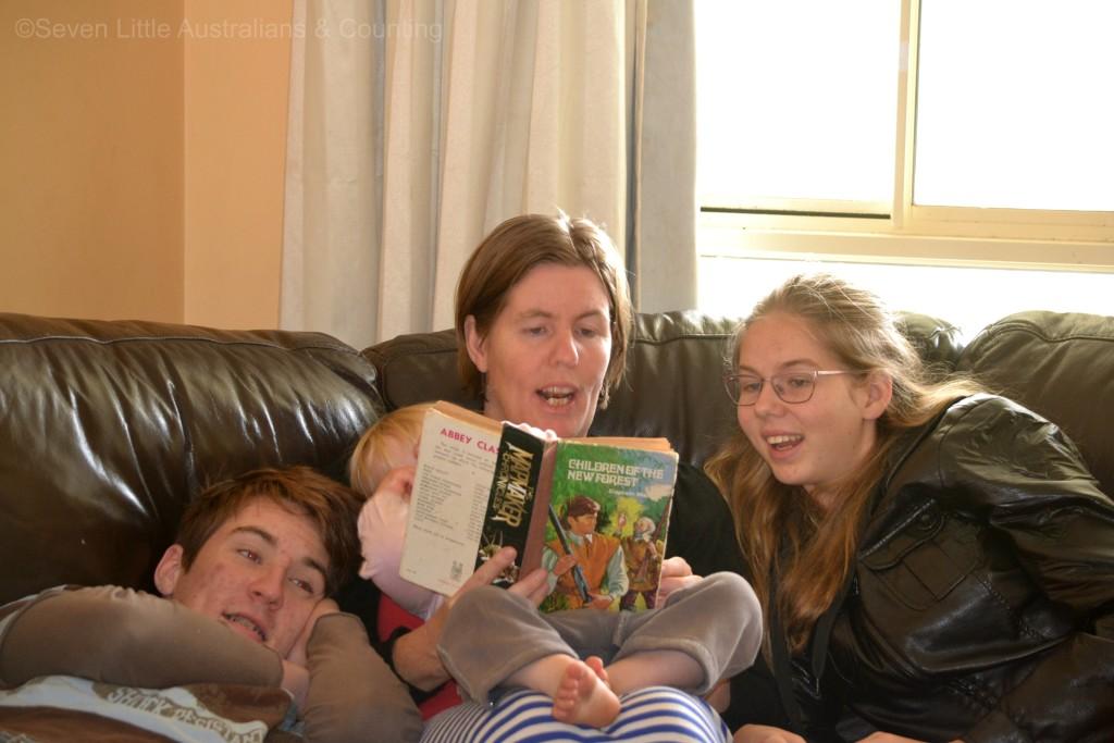 teens read 1
