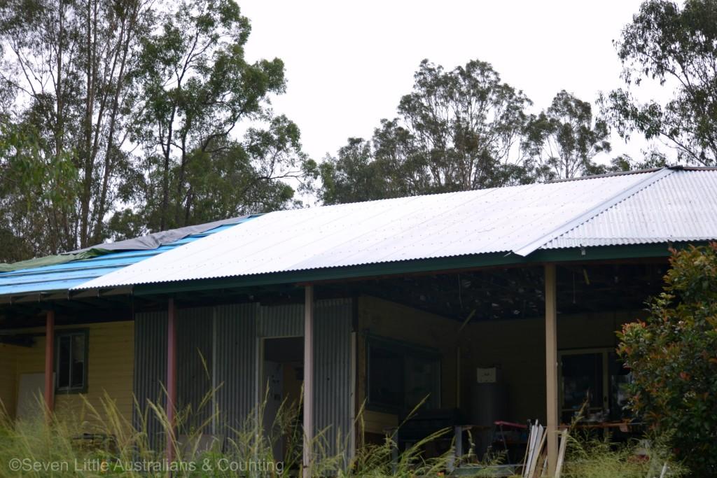 roofline 1