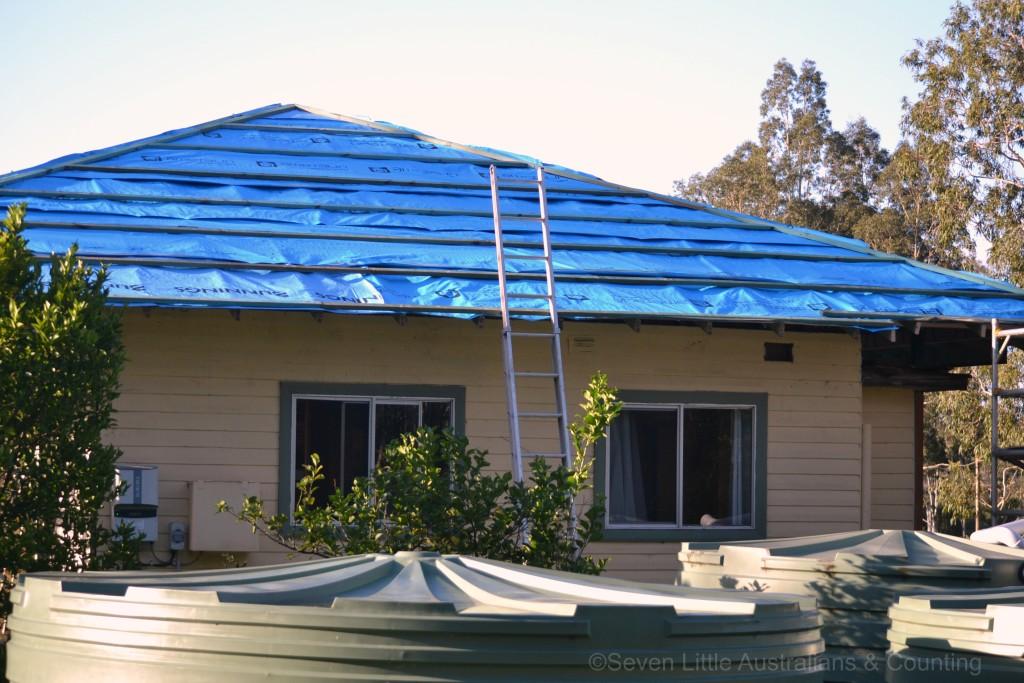 roofline 4