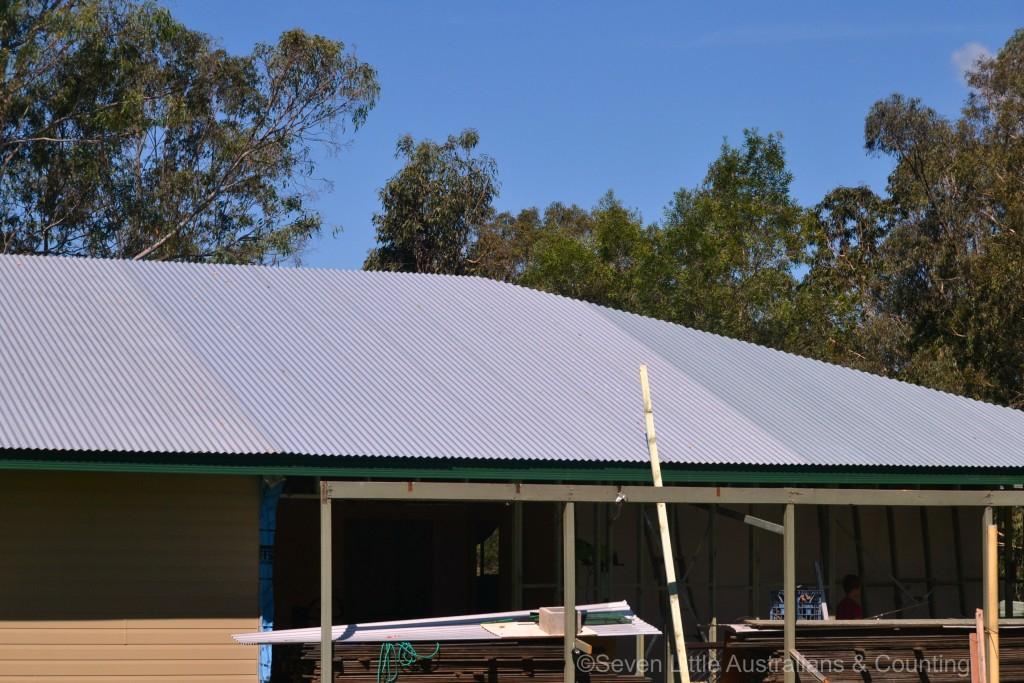 roofline 6