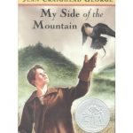 bks read may mount