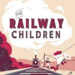 bks read may railway