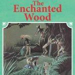 bks read may enchanted