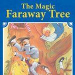 bks read may faraway