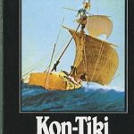 bks read may kontiki