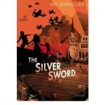bks read may silver