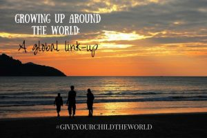 Growing-up-around-the-worldupdate