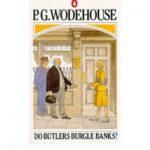 bks read butlers