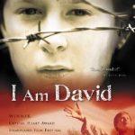 bks read david