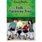 bks read folk farawa
