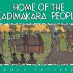 land-kadimakara-people