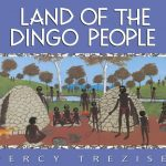 land-of-the-dingo-people