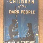 sunburnt chp 1 children dark