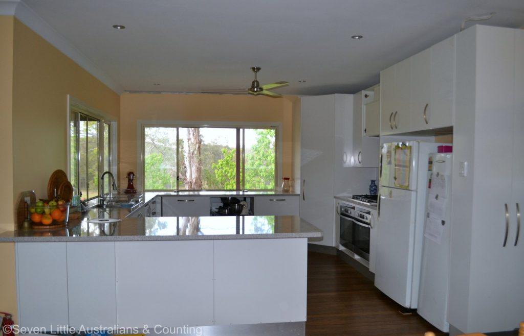 kitchen-reveal-1