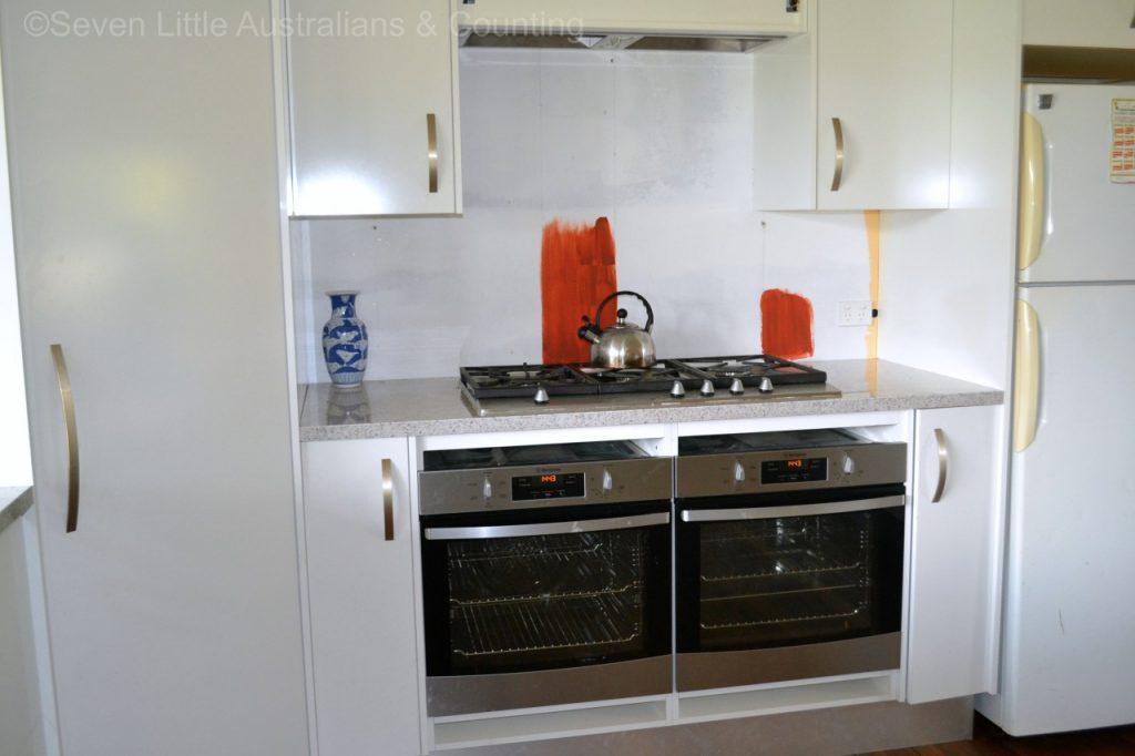 kitchen-reveal-3