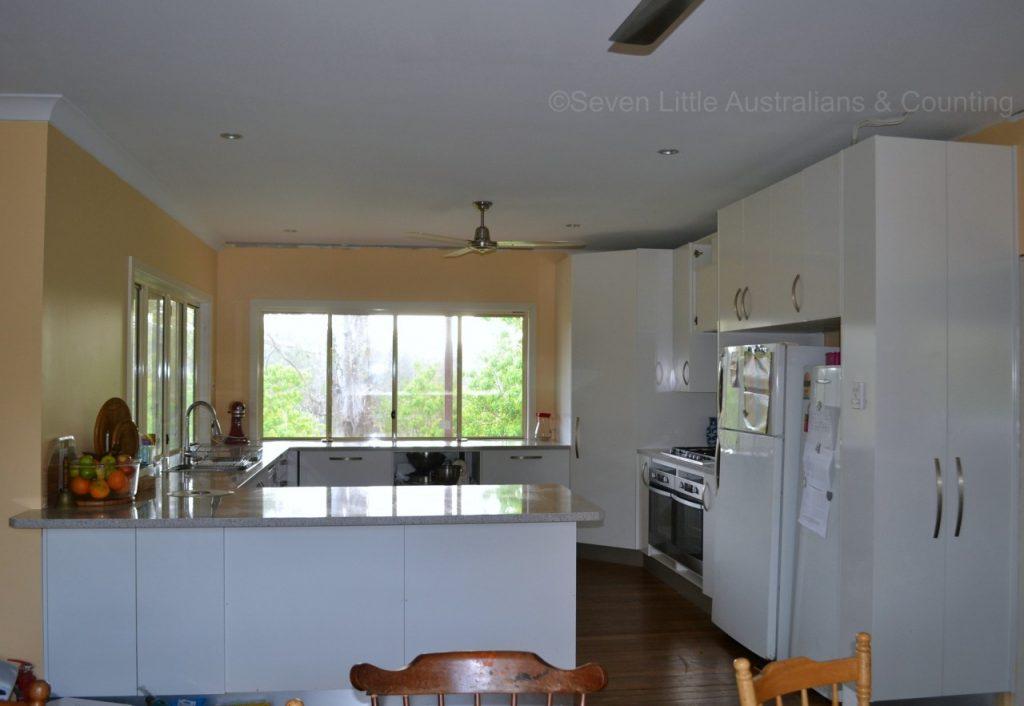 kitchen-reveal-7