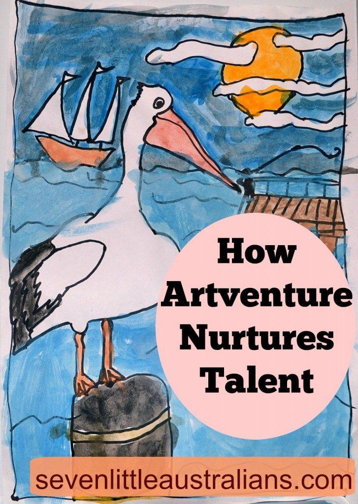 artventure-a