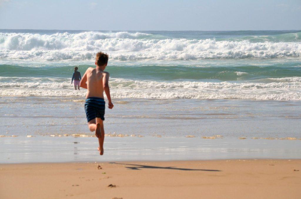 beach-hols-8