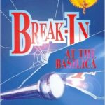 cath-fic-7-12-break-in