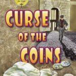 cath-fic-7-12-coins