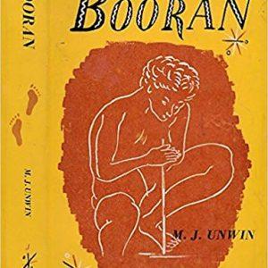 Booran
