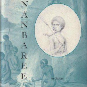 Nanbaree