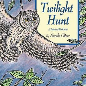 The Twilight Hunt