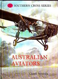 Australian Australian Aviators
