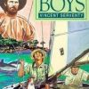 Crusoe Boys