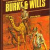 The Adventures of Burke and Wills