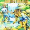 Tessa and the Golden Dragon