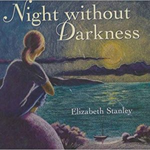 Night without Darkness