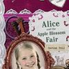 Our Australian Girl: Alice and the Apple Blossum Fair