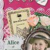 Our Australian Girl: Alice of Peppermint Grove