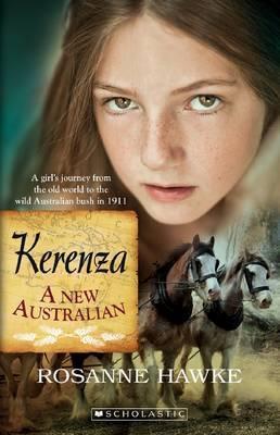 European Australian