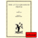 The Little Grammar People