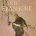 Bushland and Seashore