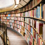 Launching My Online Database of Australian Books!